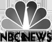 NBC News ~ Dr. Steven Cohen ~ Public Speaking Training