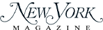 New York Magazine ~ Dr. Steven Cohen ~ Public Speaking Training