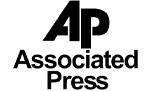 Associated Press ~ Dr. Steven Cohen ~ Public Speaking Coaching
